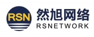 上海然旭网络科技有限公司