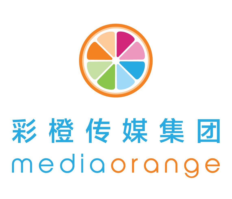 上海彩橙广告有限公司