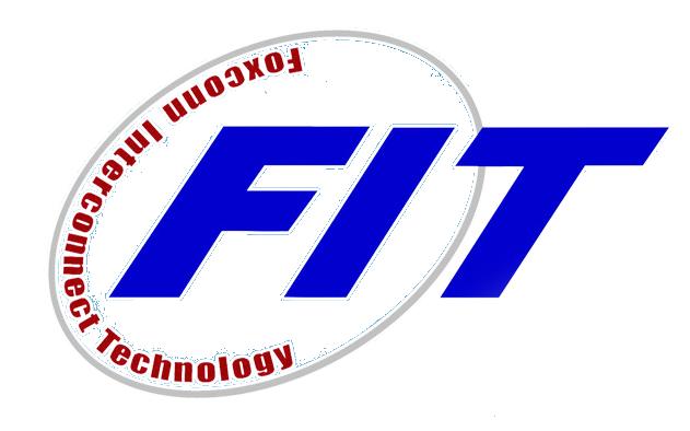 富譽電子科技(淮安)有限公司