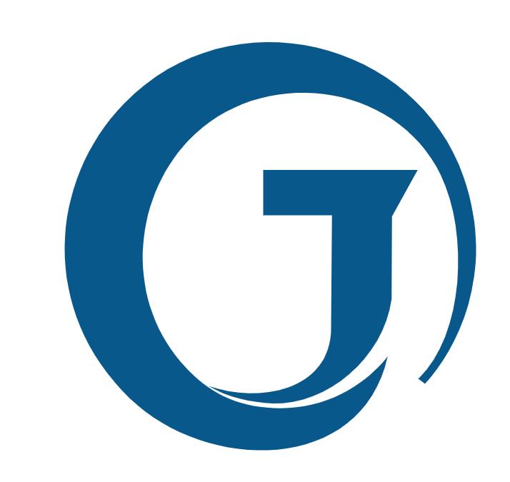 上海格界软件有限公司