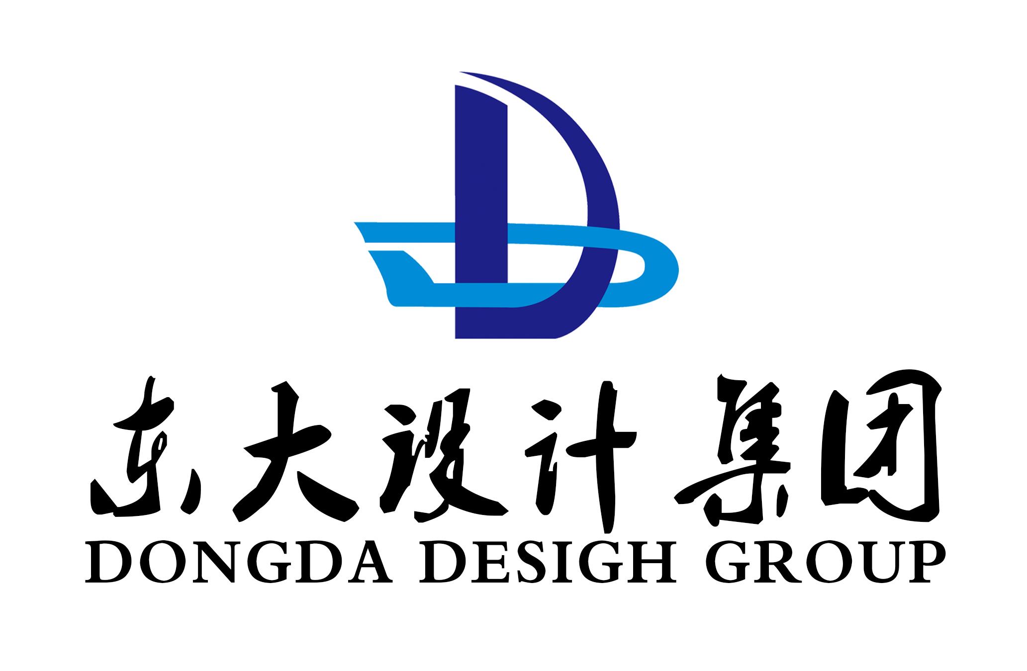 上海东大建筑设计(集团)有限公司