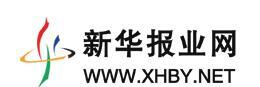 """新华日报 报道""""移动视聘"""""""